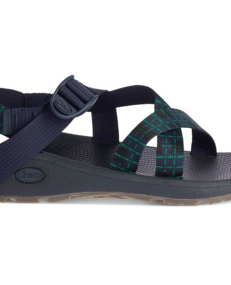 Chaco ZCloud M -