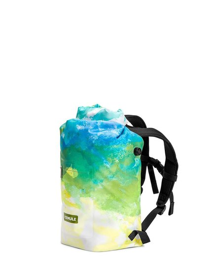 ICEMULE JAUNT 15L