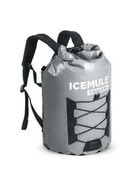 ICEMULE PRO LG 23L