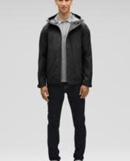 SEQUENCHSHELL JACKET-