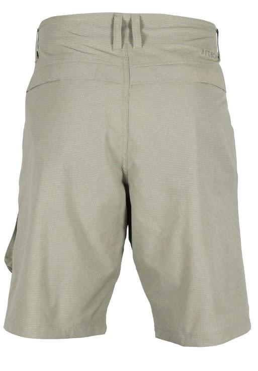 AFTCO Diffuse AIRoMESH Fishing Shorts