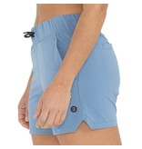 Free Fly FreeFly Women's Swell Short