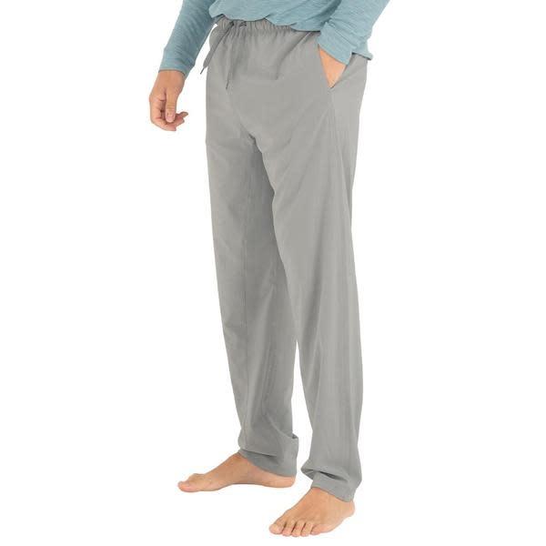 FreeFly Men's Breeze Pant
