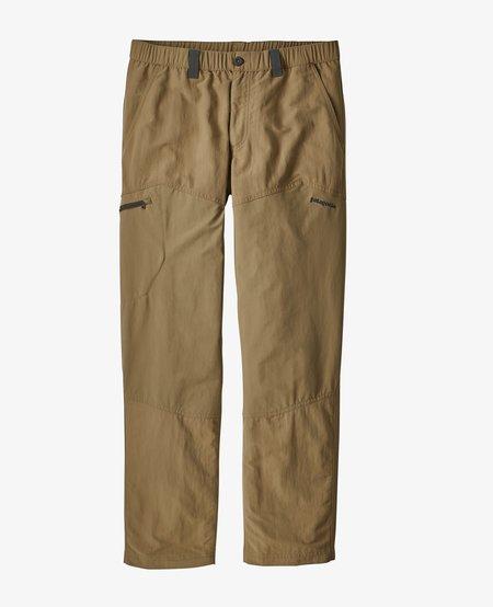 Patagonia M's Guidewater II Pants - Reg