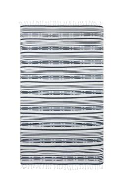 Sand Cloud Sets Stripe Towel