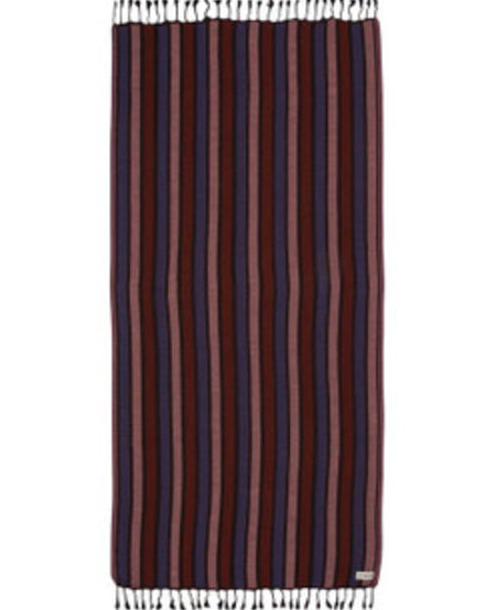 Sand Cloud Candy Stripe Towel