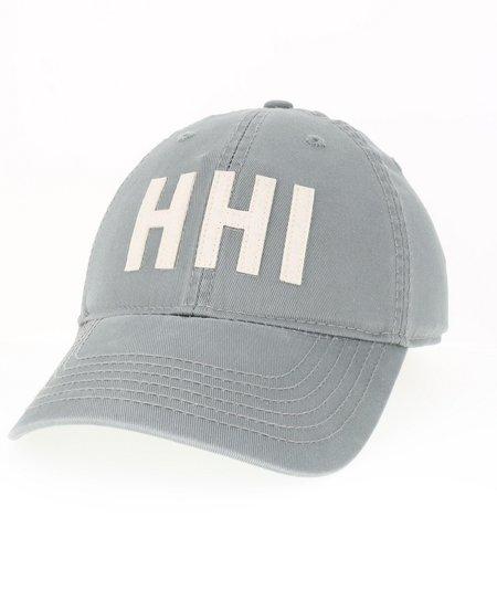 'HHI' EZA Twill Hat
