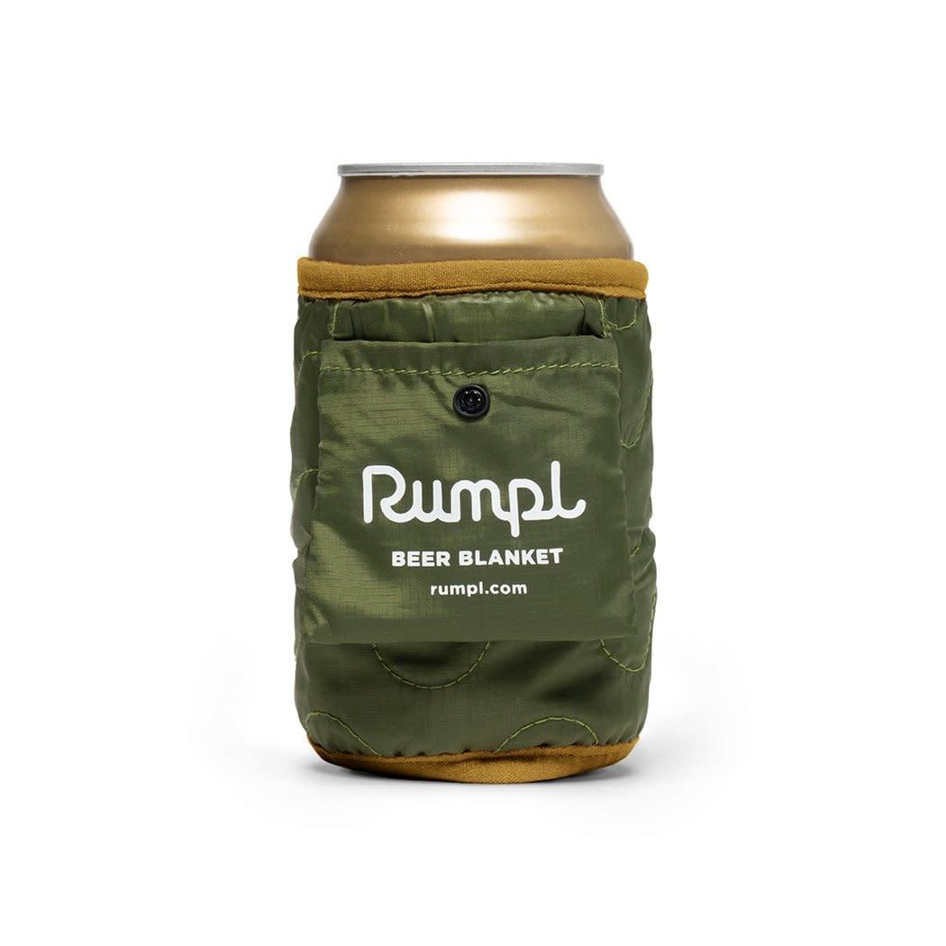 Rumpl BEER BLANKET -