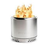 Solo Stove Bonfire + Stand