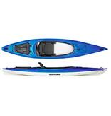 Hurricane Kayaks Hurricane PRIMA 125 SPORT