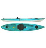Hurricane Kayaks Hurricane SKIMMER 128