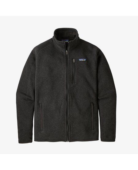 """Patagonia M""""s Better Sweater Jacket-"""