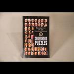 Americana Presidents Crossword Puzzles