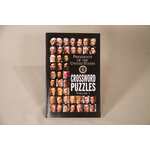 Sale Sale-Presidents Crossword Puzzles