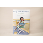 Lady Bird Johnson Lady Bird Johnson: An Oral History by Michael Gillette HB