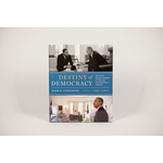 Civil Rights Destiny of Democracy - The Civil Rights Summit at the LBJ Presidential Library HB