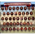 Sale Sale-Presidents Mousepad