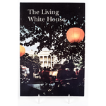 "Lady Bird Vintage, Original ""The Living White House"" -1966"