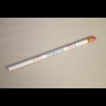 Americana Pledge of Allegiance Pencil