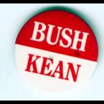 GHW Bush Kean