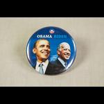 Obama Biden 08 Jugate
