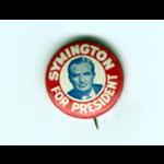 Symington For President