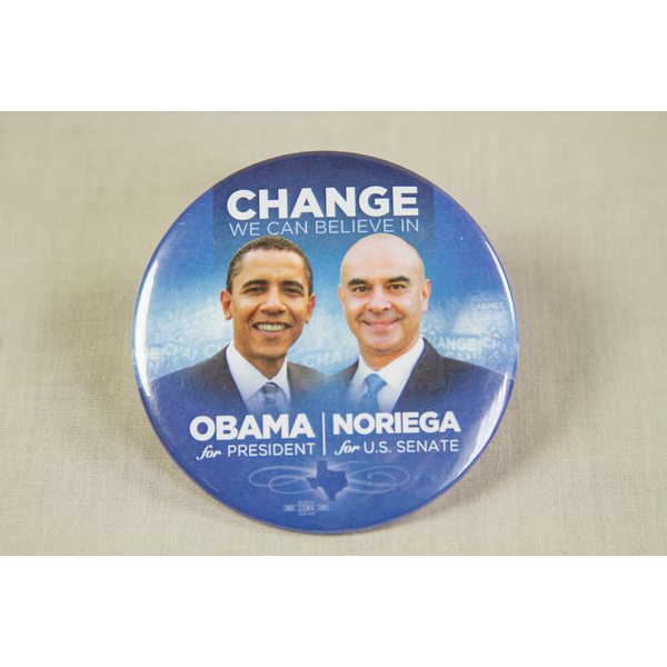 Obama Noriega 08