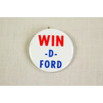 """Ford WIN 1.5"""""""