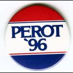 Perot '96 Medium