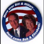 Dole Move Over Bill