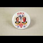 Elect Dole Kemp 96