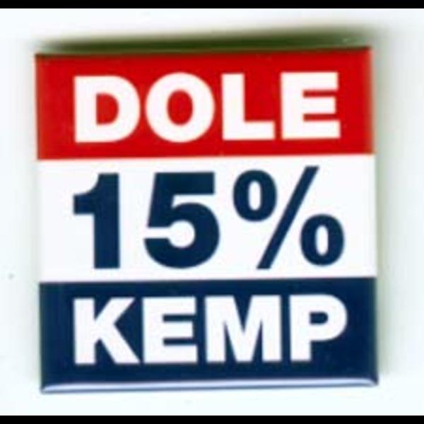 Dole Kemp Square