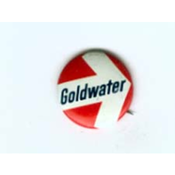 Goldwater Arrow