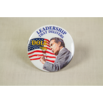 Dole Leadership That Delivers