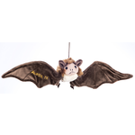 Just for Kids Bat Plush