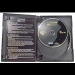 All the Way with LBJ The Vietnam War Summit DVD Set