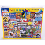 Just for Kids Life in the 60's 1000 PC Puzzle