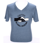 Sale We Shall Overcome Tshirt