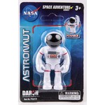 """Just for Kids Astronaut 3"""" Figure"""
