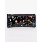 Lady Bird Plant Study Pencil Case