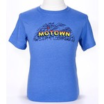 Sale sale-Motown Tshirt