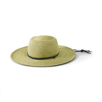 Sale sale-Unisex Garden Hat Coffee Med