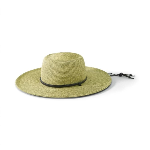 Sale sale-Unisex Garden Hat Coffee Med