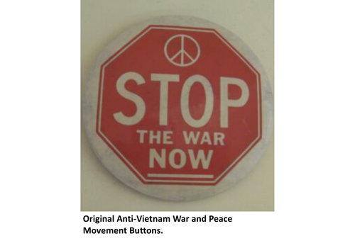 Vietnam Items