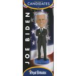 Americana Candidate Joe Biden Bobblehead