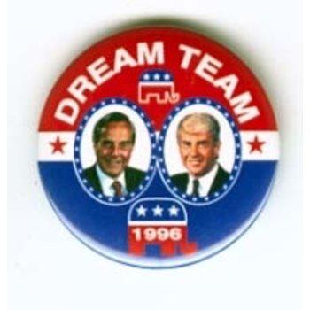 """Dole Dream Team 1996 - 2"""""""
