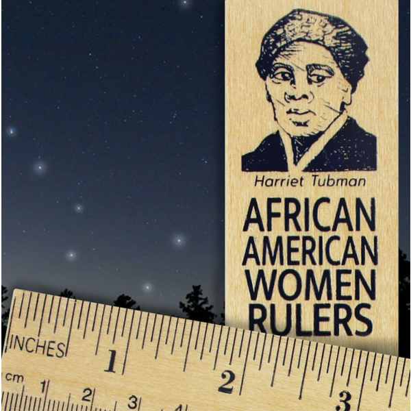 Civil Rights African American Women Rulers