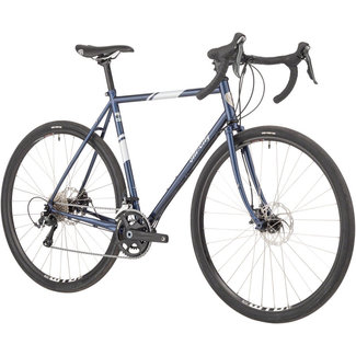 All-City All-City Space Horse Disc Thru Tiagra