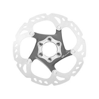 Shimano Shimano Disc Rotor XT SM-RT86