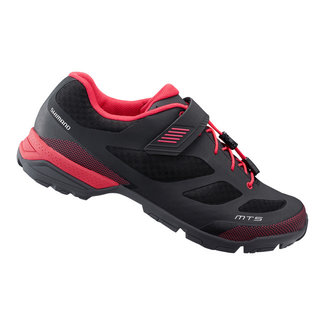 Shimano Shimano SH-MT501 Touring Womens Shoes